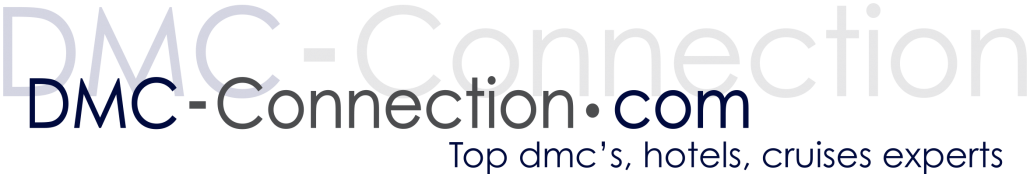 DMC-Connection.com
